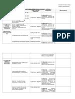 cronograma adquisiciones (14)