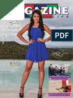 Magazine Life 114