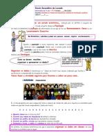 Ft38 Tratamento de Dados i