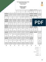 Reticula Ingenieria en Logistica ILOG-2009-202
