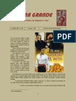 TIERRA GRANDE-14.pdf