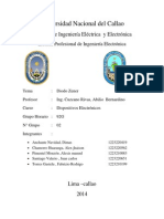 Pre-informe - Lab 3.docx