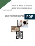 TEMA 2 v2014-15 VFC.pdf