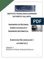 LyA2-Ejercicios-Unidad3