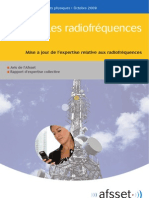 09 10 ED Radiofrequences Couv 1