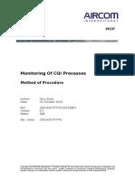 Oss Sup Att Ps 20121119 Mop Cqi Monitoring Process_v3
