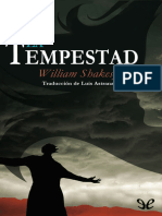 Shakespeare, William - La Tempestad [3871] (r1.2)
