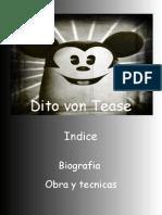 artista digital ^^.odp