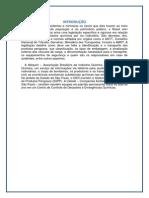 TRANSPORTE DE PRODUTOS QUIMICOS.docx