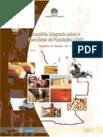 Angola IBEP 2008-09 Relatorio de Tabelas Vol2 Por (1)