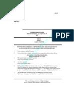 SPM Trial Paper 2013_Science_Percubaan Negeri Sembilan