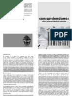 consumiendonos (con logo).pdf