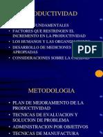 Presentacion de Productividad1