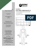 bsl_l06dr_es.pdf