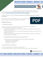 Especificacoes_ Tecnicas(1)