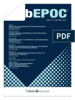 Revista Médica PubEPOC. Núm 8