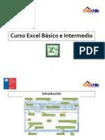 Programa curso Excel.pdf