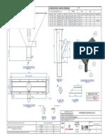 COT-874-L&M-EST-TOLVA DE RECHAZO DE POLVO.pdf