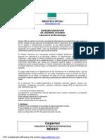 Espermatobioscopia Automatizada