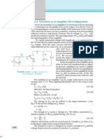 Pages From 0 Cbse Physics Book