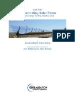 greeneconomy_Ch4_ConcentratingSolarPower