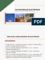 6.Distribucion Electrica.ppt