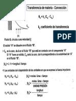 Transf_Materia-_Conveccion_MT.pdf