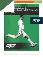 entrenamientodelremate1-140404094720-phpapp02
