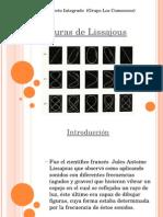 figurasdelissajous1-120302130334-phpapp01