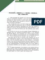 Dialnet-FilosofiaJuridicaYTeoriaGeneralDelDerecho-2060587