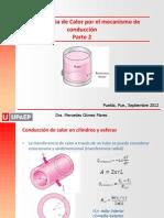 04-Conduccion-tubos-esferas.pdf