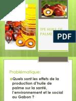 TPE HUILE DE PALME.pptx