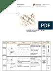 Planificação Musica 8ºano (2014/15)