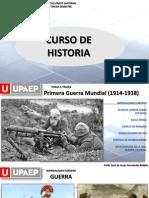 02 Imperialismo y Secesión EEUU