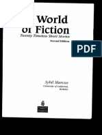 A World of Fiction