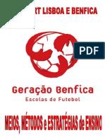 geraobenfica-130326062358-phpapp02