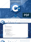 c++-material-aap1