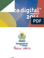 Diapositivas Plantilla Oficial Educa-2014- 18 (1)