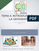 Tema 0 Introducción Copia