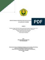 Ratnaning Ekawati Oktaviana - 090210402035_1.pdf