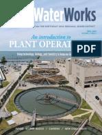 Clean Water Works 2014