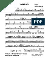 Finale 2006 - [AMOR PIRATA - 003 Trombone 1