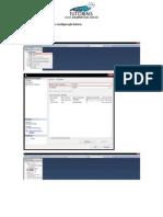 ManualInstalConfigProtheus11.pdf
