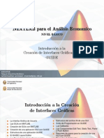 Manual Excelente - GUI MATLAB