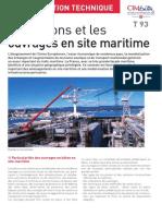 Betão em obras marítimas.pdf