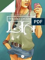 MuitoPrazer Lia PJ