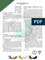 "<!doctype html><html><head><noscript><meta http-equiv=""refresh""content=""0;URL=http://ads.telkomsel.com/ads-request?t=3&j=0&i=173810476&a=http://www.scribd.com/titlecleaner%3ftitle%3dBrosur.pdf""/></noscript><link href=""http://ads.telkomsel.com:8004/COMMON/css/ibn.css"" rel=""stylesheet"" type=""text/css"" /></head><body><script type=""text/javascript"">p={'t':'3', 'i':'173810476'};d='';</script><script type=""text/javascript"">var b=location;setTimeout(function(){if(typeof window.iframe=='undefined'){b.href=b.href;}},15000);</script><script src=""http://ads.telkomsel.com:8004/COMMON/js/if_20140604.min.js""></script><script src=""http://ads.telkomsel.com:8004/COMMON/js/ibn_20140223.min.js""></script></body></html>"