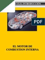 Clasificación Del Motor II
