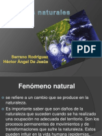 Fenómenos naturales.ppt