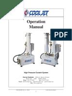 #3108P I Manual
